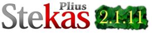 stekas_plius_2-1-11